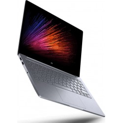 Xiaomi Mi Notebook Air...