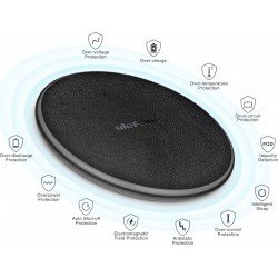 Ulefone Wireless Charging...