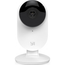 Yi Technology 1080p Home...