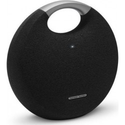 Harman/Kardon Onyx Studio 5...