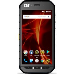 CAT S41 (32GB)  Black